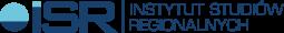 Instytut Studiów Regionalnych